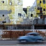 Habana la Vieja