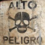 A travers le Salvador