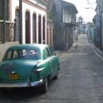 Cubaine américaine