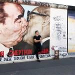 Bon baiser de Berlin